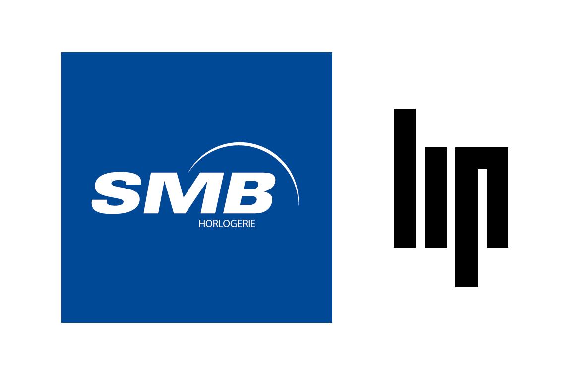logo-smb-lip_plan-de-travail-1_plan-de-travail-1