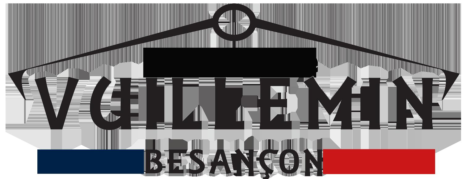 logo-noir-bbr-png-manufacture-vuillemin