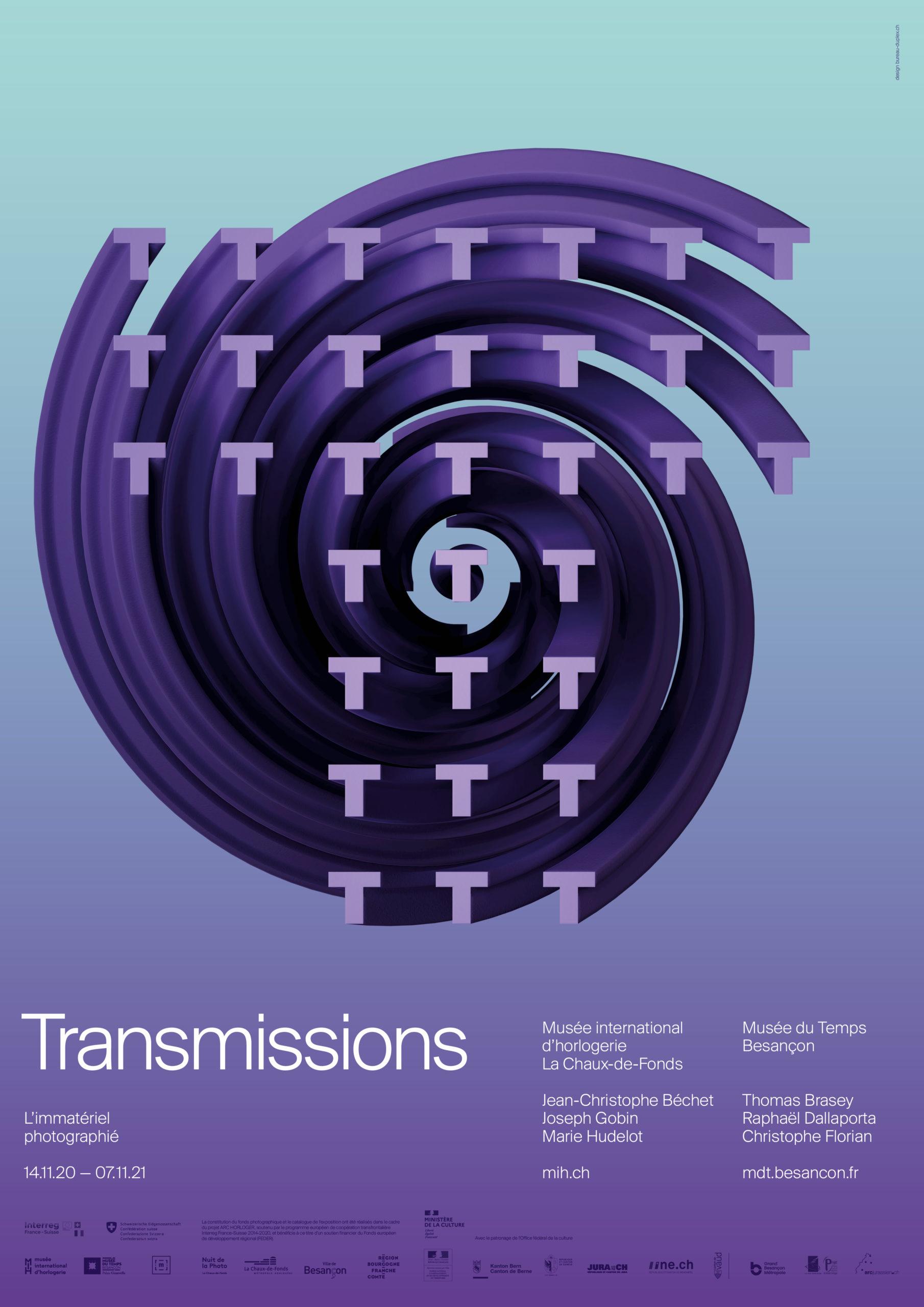 musei%c2%81e-du-temps-3-mih-mdt-transmissions_affiches_22042021-2-2