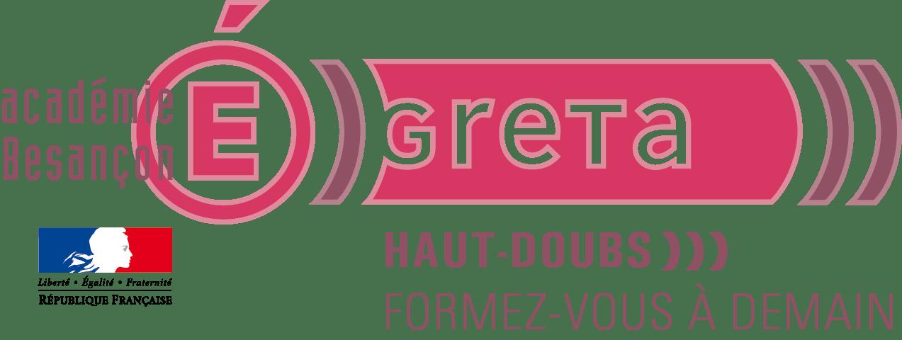 logogreta_local_haut-doubs-min