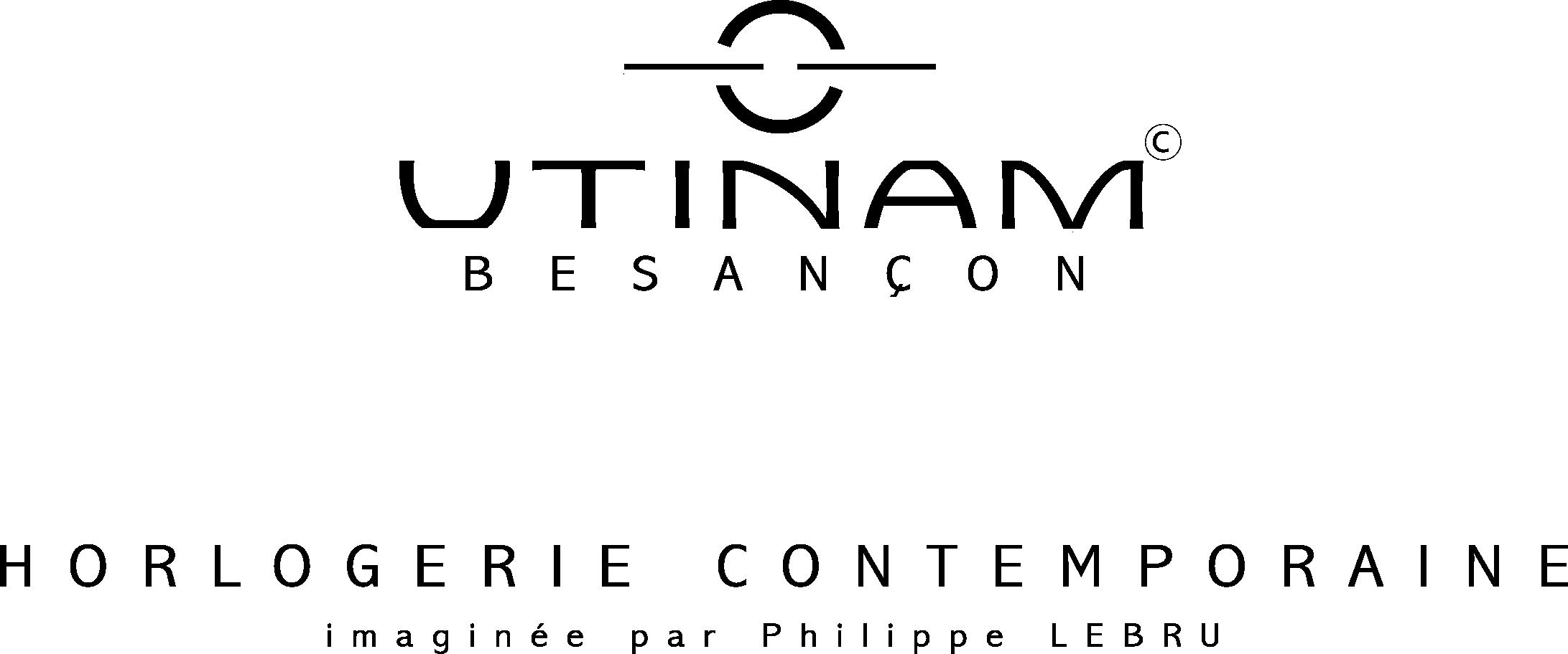 logo_utinam_ok