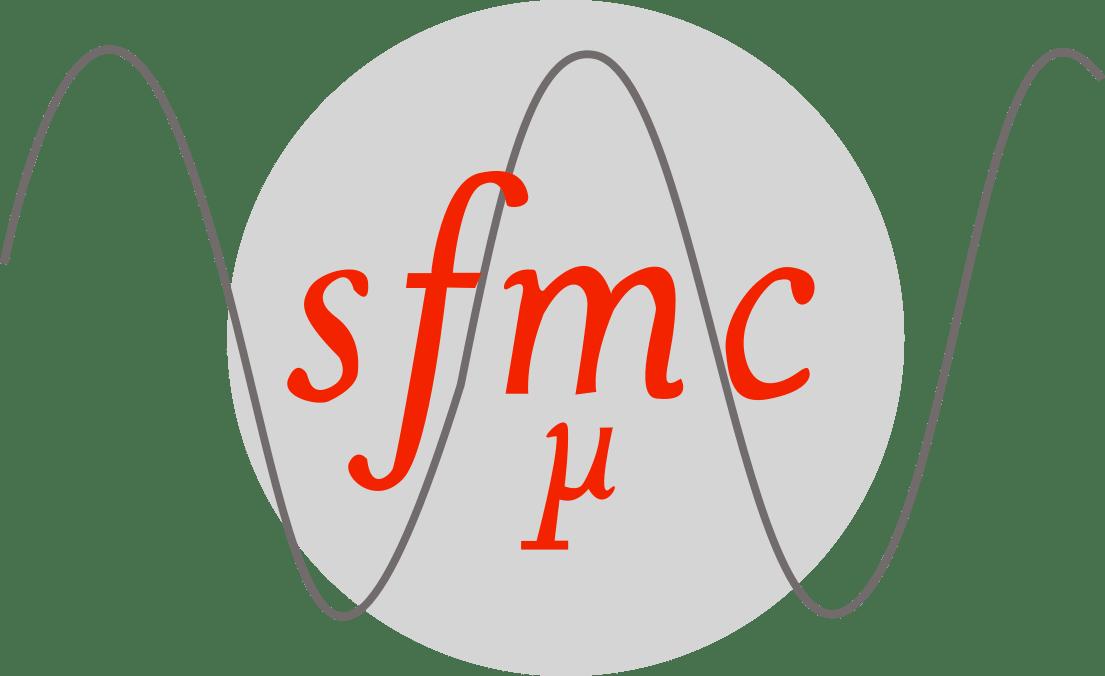 sfmc-min