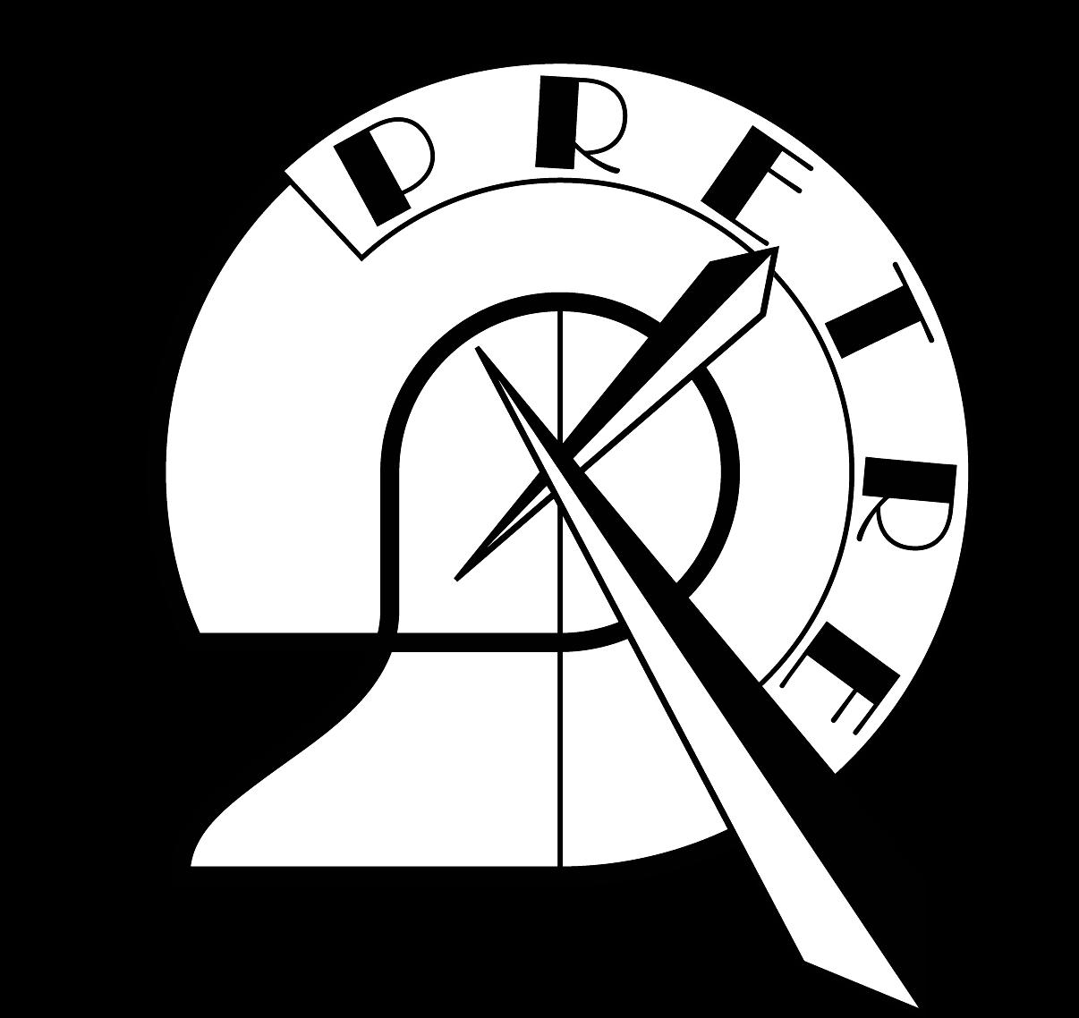 logo-pretre-nb_png