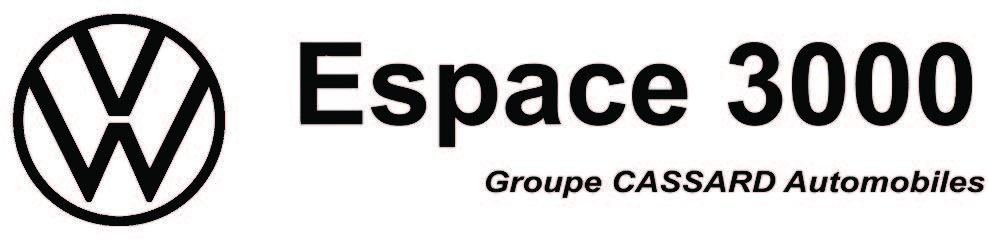 logo-vw-espace-3000