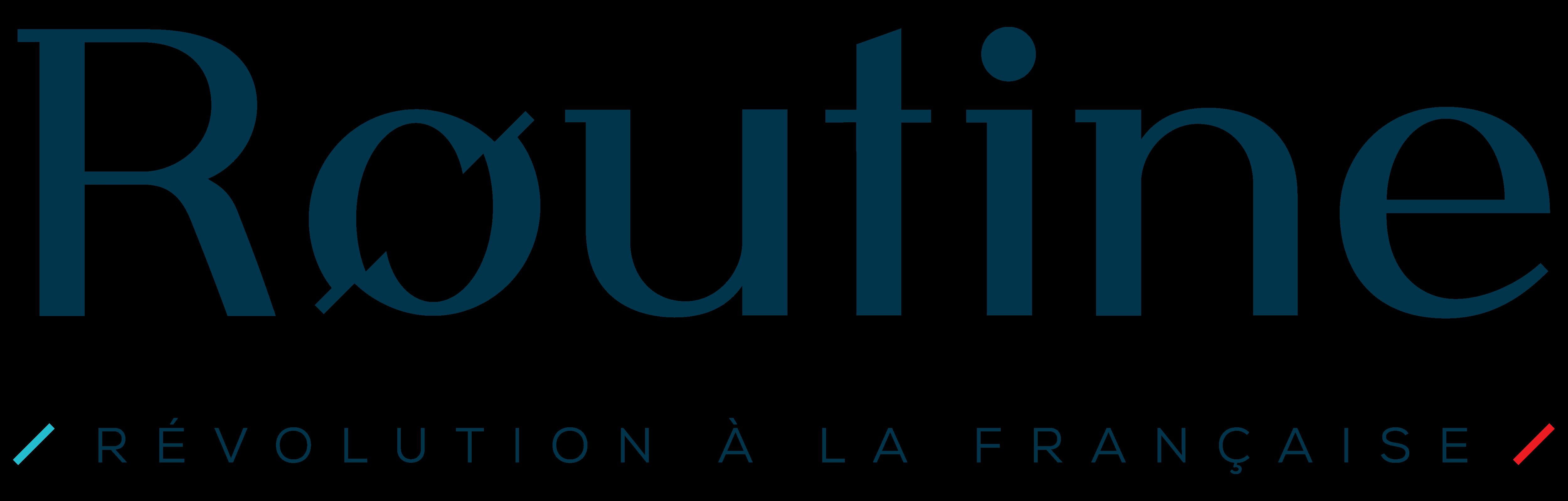 routine-rei%c2%81volution-ai%c2%80-la-franci%c2%a7aise-bleu