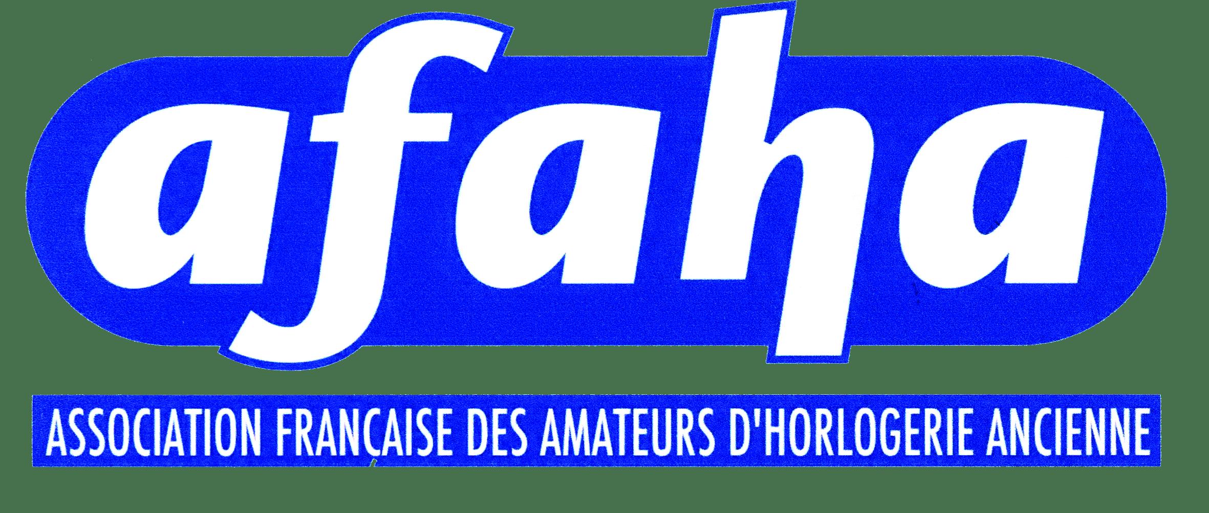 logo_afaha-min